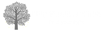 Firefly Wellness Counseling Logo